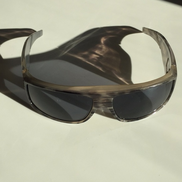 b4ae4dabcb Spy Clash Sunglasses. M 5ab98ec531a376406cef2e5f